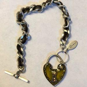 Guess woman Bracelet